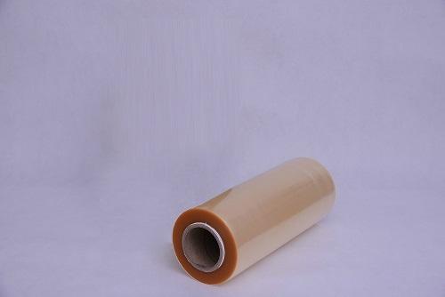 ALPES - ALPFILM PVC 300 X 10 X 0700M AMARELO - UN