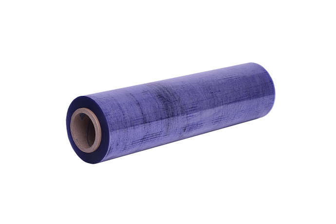 ALPES - ALPFILM PVC 300 X 10 X 0700M AZUL - UN